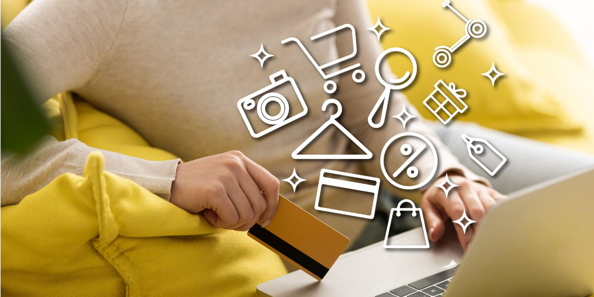 6 Digital marketing tips on how to generate leads online