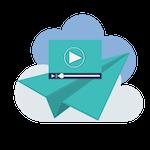 Slight Edge Digital - Video marketing icon