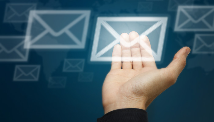 Practical email marketing tips for successful business campaigns