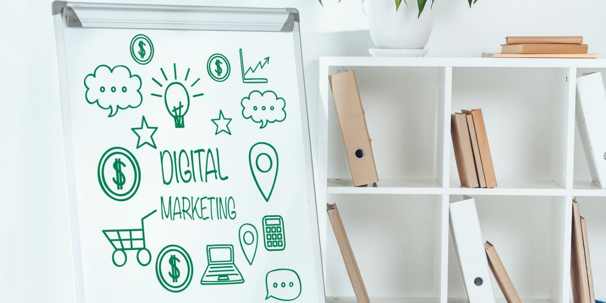 10 Simple Local Marketing Ideas to Try